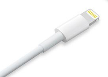 Lightning Usb Cable iPhone 5
