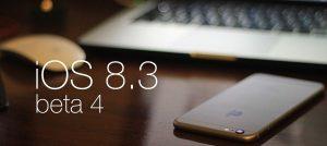 ios-8.3-yeni-beta-surumu