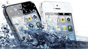 iphone-sivi-temasi-ne-yapmali