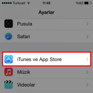 itunes-apple-store