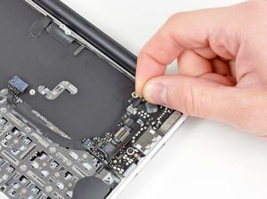 Apple Ücretsiz Arıza Tespiti
