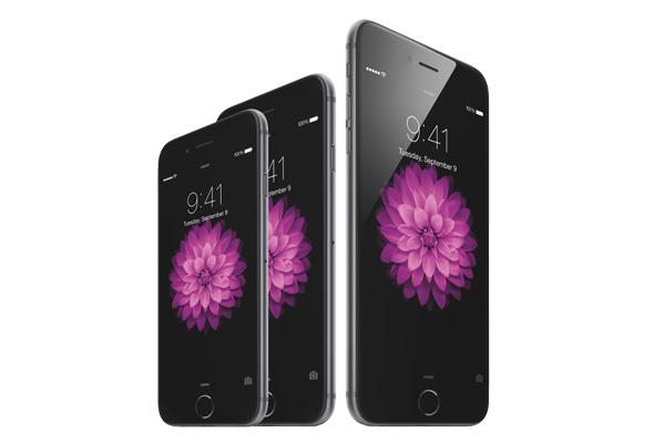 4 inçlik yeni iPhone 5se