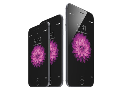 4 inçlik yeni iPhone 5se