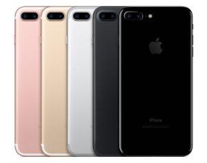iphoneistanbul-apple-iphone7-plus-jetblk-airpod