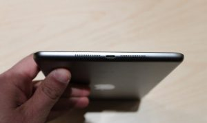 iPad Modeli Nasıl Öğrenilir?