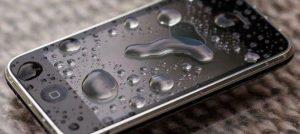 iphone-ipad-sivi-temasi