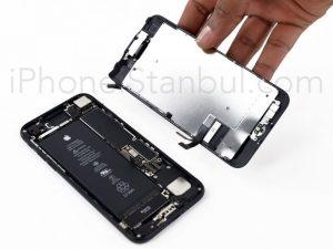 iphone-7-ekran-fiyati-300x225