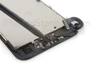 iPhone 7 Ekran Tamiri