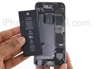 Apple_iPhone_6s_Pil_Degisimi_-300x225