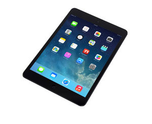 iPad Mini 2 Teknik Servis