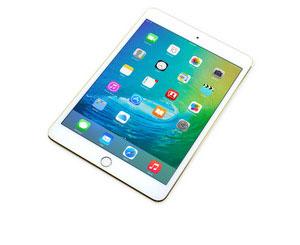 iPad Mini 4 Teknik Servis