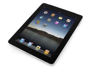 iPad Orjinal Servis