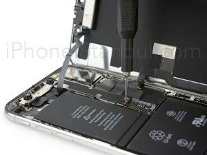 iPhone X Pil Fiyatı