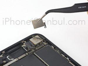 iPhone-7-Kamera-300x225