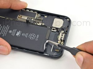 iPhone-7-Pil-Degisimi-Fiyati-300x225