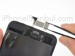 iPhone-7-Plus-Ahize-Fiyati-300x225