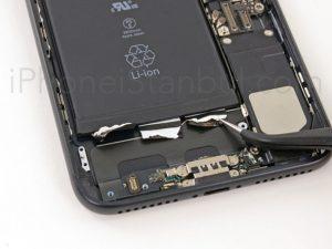 iPhone 7 Plus Şarj Sorunu