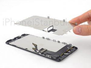 iPhone 7 Plus Ekran Fiyatı