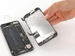 iPhone 7 Plus Öncam Değişimi