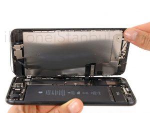 iPhone-7-Plus-Oncam-Degisimi-300x225