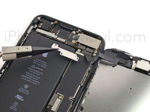 iPhone 7 Plus Pil Değişim Fiyatı