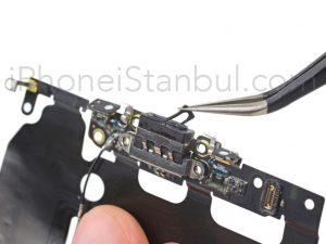 iPhone-7-Plus-Sarj-Soketi-Degisimi-Fiyati-300x225