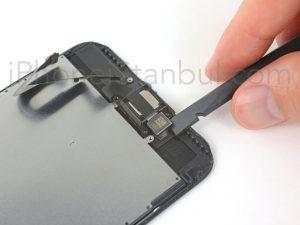 iPhone-7-Plus-Ses-Gelmiyor-300x225