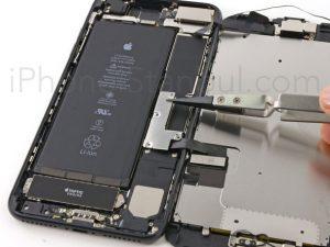 iPhone-7-Plus-cam-degisimi-300x225