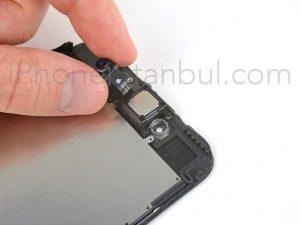 iPhone-7-Plus-ic-Kulaklik-Degisimi-300x225
