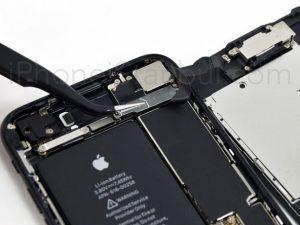 iPhone-7-Sarj-Sorunu-300x225