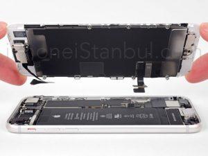 iPhone-8-Ekran-Degisim-Fiyati-300x225