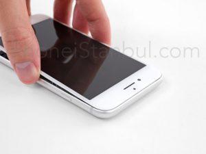iPhone-8-Ekran-Degisimi-300x225