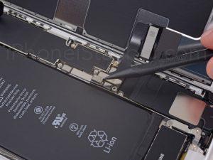 iPhone-8-Plus-Pil-300x225