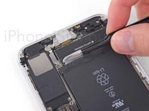 iPhone-8-Plus-Pil-Fiyati-300x225
