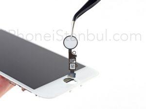 iPhone 8 Kırık Ekran Tamiri