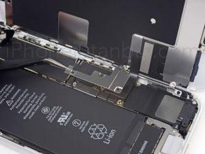 iPhone-8-kirik-oncam-tamiri-300x225