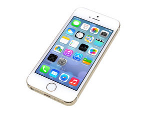 iPhone 5S Teknik Servis