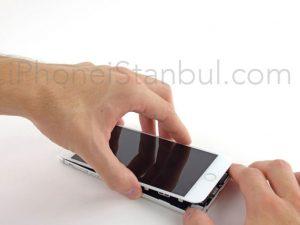 iPhone_6_Plus_Cam_Degisimi-300x225