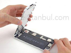 iPhone_6_Plus_Ekran_Degisimi_Servisi-300x225