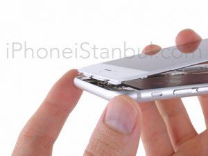 iPhone_6_Plus_Ekran_Degisimi_fiyati-300x225