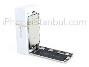 iPhone_6_Plus_Ekran_Degisimi_nerede_yapilir-300x225