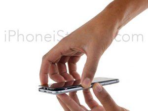 iPhone_6s_Pil_Degisimi_-300x225