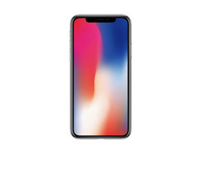 Apple iPhone X Teknik Servis