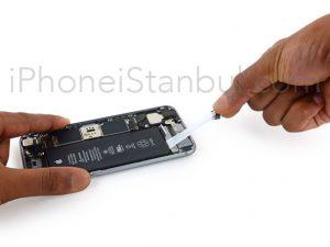 iphone-6s-pil-deigsimi-fiyati-300x225