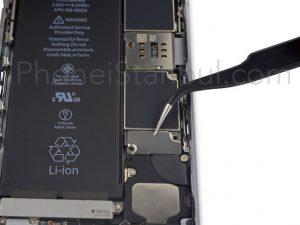 iphone-6s-pil-sorunu-300x225