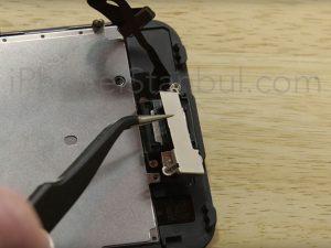 iPhone 7 İç Kulaklık Fiyatı