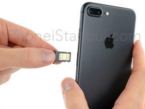 iphone-7-plus-sim-kart-tepsisi-300x225