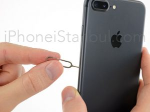iphone-7-plus-sim-kart-tepsisi-fiyati-300x225