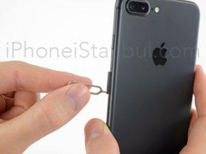 iphone-7-plus-sim-track-300x225