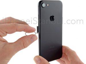 iphone-7-sim-kart-kapagi-300x225